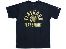 画像1: チャンピオン バスケットTシャツ