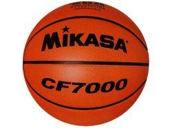 画像1: ミカサ 7号検定球