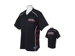 画像1: バスケットセコンダリーシャツ